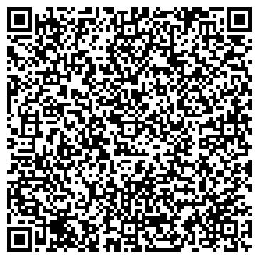 QR-код с контактной информацией организации ЛУГАНСКИЙ ОБЛАСТНОЙ СОЮЗ ПОТРЕБИТЕЛЬСКИХ ОБЩЕСТВ