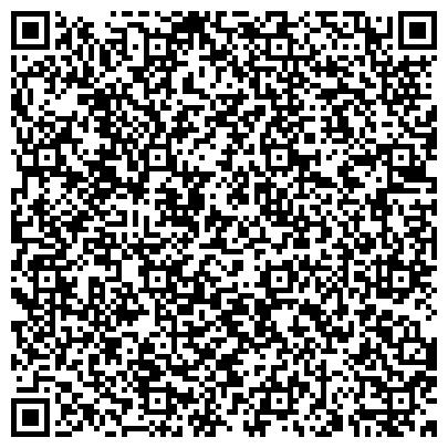 QR-код с контактной информацией организации НОМЕ МАСТЕР (ХОМ МАСТЕР), ТОО