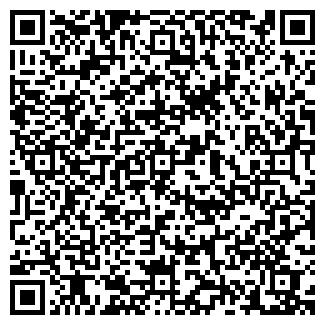 QR-код с контактной информацией организации Старк, ТОО