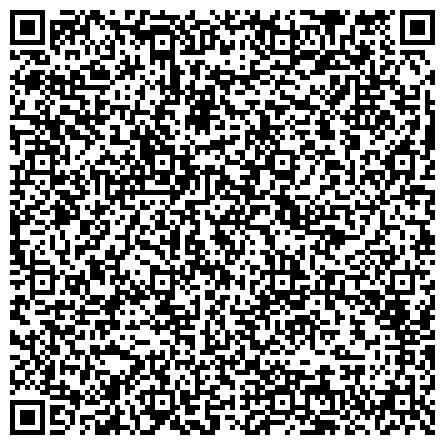 QR-код с контактной информацией организации AdiletGroupSecurity (Адилет Груп Секьюрити), Охранно-сыскное агентство