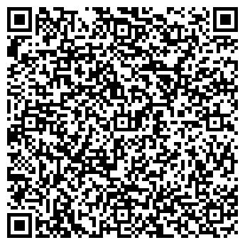 QR-код с контактной информацией организации Красильников П.В., ИП