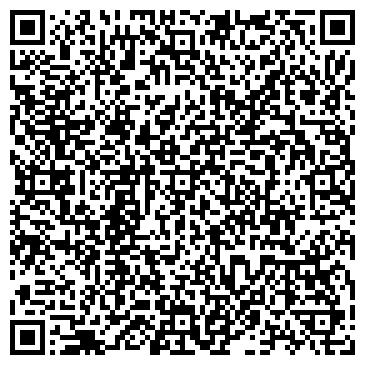 QR-код с контактной информацией организации КА СТАЛЬМОНТАЖ, ТОО