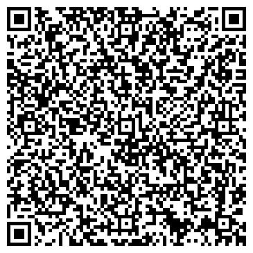 QR-код с контактной информацией организации Security Agency IT'S (Агентство безопасности АйТиЭс), ТОО