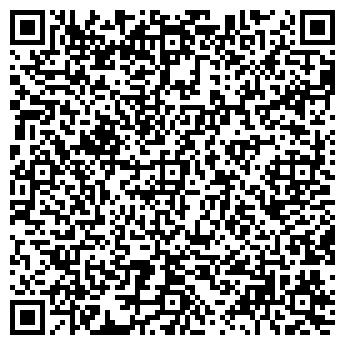 QR-код с контактной информацией организации МАРС БЕВЕРИДЖИЗ, ООО