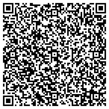QR-код с контактной информацией организации Solid Systems (Солид Системс), ТОО