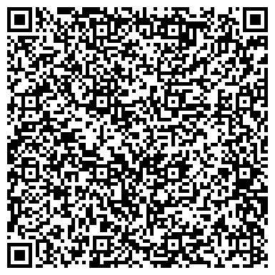 """QR-код с контактной информацией организации Служба Общественной Безопасности """"СОБ"""""""