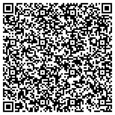 QR-код с контактной информацией организации Алекс Nord, ТОО