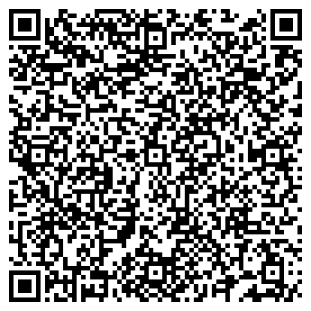 QR-код с контактной информацией организации Регион, ТОО