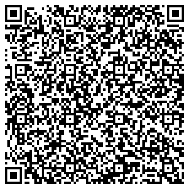 QR-код с контактной информацией организации Kyzylorda Unicom — Кызылорда, ТОО