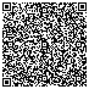 QR-код с контактной информацией организации zBestSecurity (ЗБес Секьюрити), ТОО