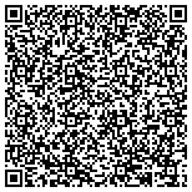 QR-код с контактной информацией организации Kazakhstan Secure (Казахстан Секьюр), ИП