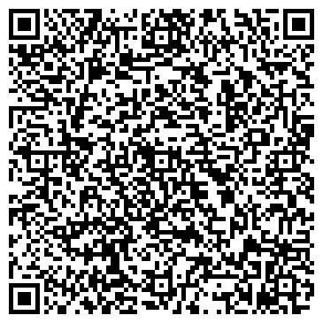 QR-код с контактной информацией организации Kuzet.kz (Кузет.кз), ТОО