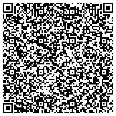 QR-код с контактной информацией организации Костанай Системы Безопасности, ТОО