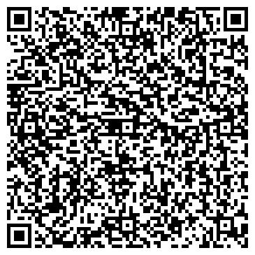 QR-код с контактной информацией организации VideoTelecomCompany (Видео Телеком Компани), ТОО