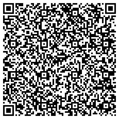 QR-код с контактной информацией организации Костанай видеонаблюдение, ТОО