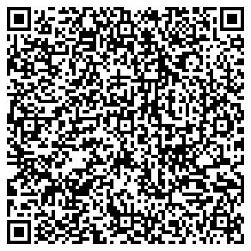 QR-код с контактной информацией организации Кузет Техно Сервис, ТОО