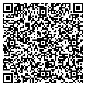 QR-код с контактной информацией организации Шериф, ТОО