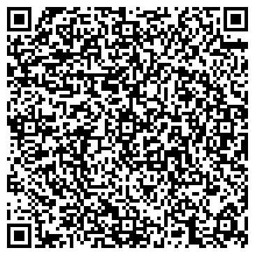 QR-код с контактной информацией организации ЛУГАНСКОЕ ЭНЕРГЕТИЧЕСКОЕ ОБЪЕДИНЕНИЕ, ООО