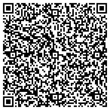 QR-код с контактной информацией организации ЦЭРТО, Экспертный центр детекции лжи, ИП