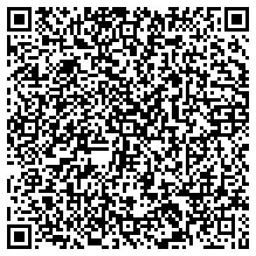 QR-код с контактной информацией организации Media Print PV, ИП
