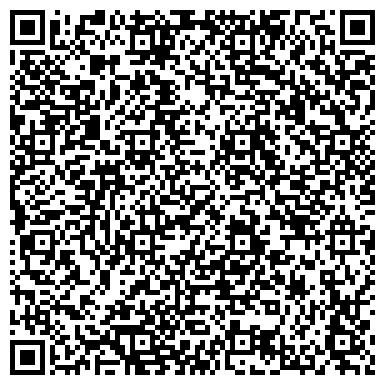QR-код с контактной информацией организации Батыс энерго аудит, ТОО