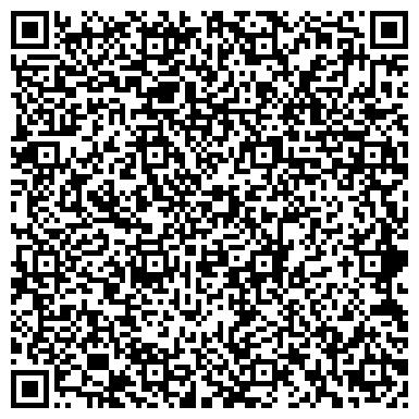 QR-код с контактной информацией организации Казахстан Дом Сервис, ТОО