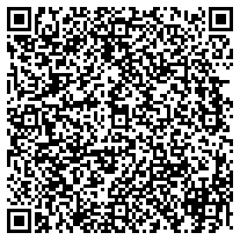 QR-код с контактной информацией организации Усман сапы, ТОО