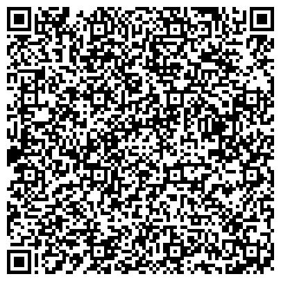 QR-код с контактной информацией организации СЕВЕРНЫЕ ЭЛЕКТРОСЕТИ, ПРЕДПРИЯТИЕ ООО ЛУГАНСКОЕ ЭНЕРГЕТИЧЕСКОЕ ОБЪЕДИНЕНИЕ