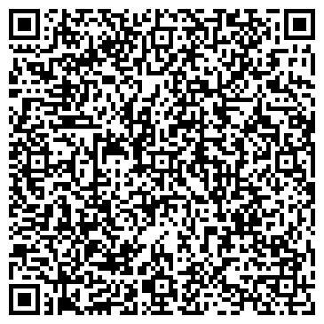 QR-код с контактной информацией организации ПрофСпецМонтаж, ТОО