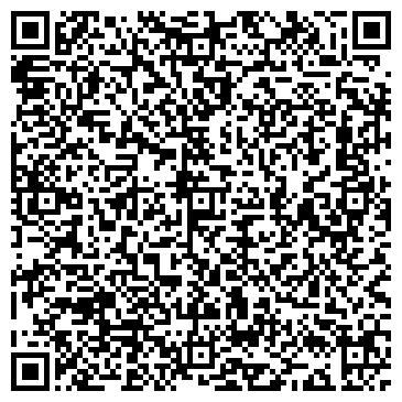 QR-код с контактной информацией организации Инк Тек (Ink Tech),ИП