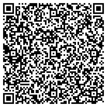 QR-код с контактной информацией организации Abdlan (Абдлан), ТОО