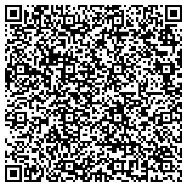 QR-код с контактной информацией организации Global Monitoring(Глобал Мониторинг), ТОО
