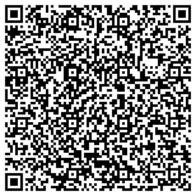 QR-код с контактной информацией организации Clantel (Клантел),ТОО