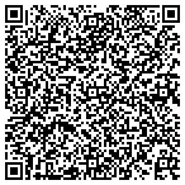QR-код с контактной информацией организации CSI-Казахстан (СиЭсАй-Казахстан), ТОО