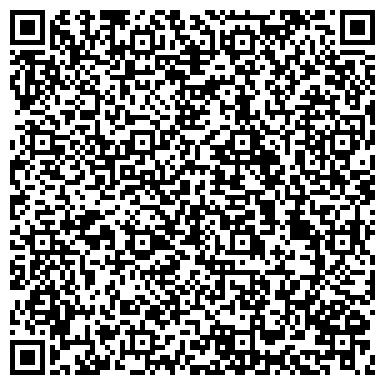 QR-код с контактной информацией организации ДЕТСКАЯ ГОРОДСКАЯ ПОЛИКЛИНИКА № 74