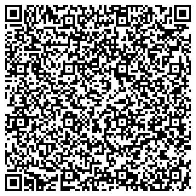 QR-код с контактной информацией организации НЭК Пирант Expert Независимая экспертная компания, ТОО