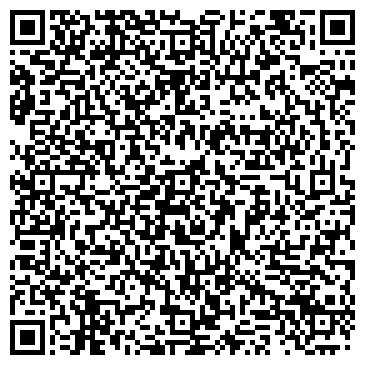 QR-код с контактной информацией организации Стандарт групп ЛТД, ТОО