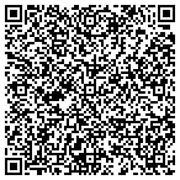 QR-код с контактной информацией организации ЛУГАНСКИЙ ГОСУДАРСТВЕННЫЙ ЦИРК