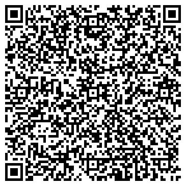 QR-код с контактной информацией организации Гигиена-2, ТОО