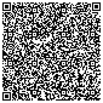 QR-код с контактной информацией организации Karachaganak Petroleum Operating (Карачаганак Петролеум Оперейтинг), Компания