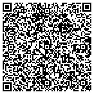 QR-код с контактной информацией организации DICIBEL M (Дицибел М), ИП