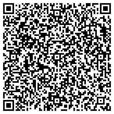 QR-код с контактной информацией организации Охранная фирма Сигнал, ТОО