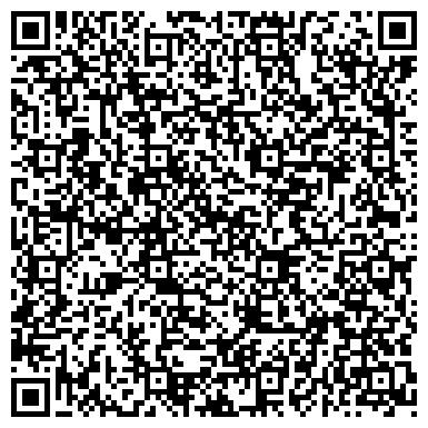 QR-код с контактной информацией организации ЛУГАНСКИЕ ЭЛЕКТРОСЕТИ, ПРЕДПРИЯТИЕ ГАЭК ЛУГАНСКОБЛЭНЕРГО