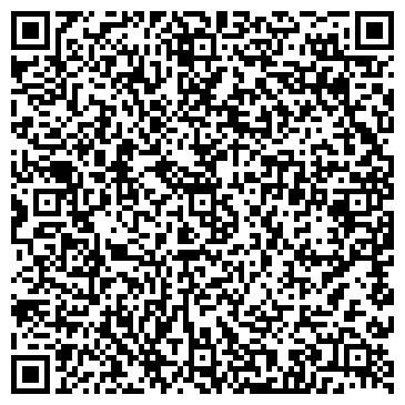QR-код с контактной информацией организации Fast Group (Фаст Груп), ТОО