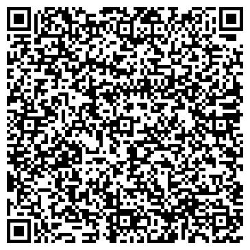 QR-код с контактной информацией организации SK-Automatic System, TOO