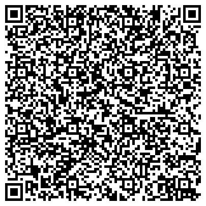 QR-код с контактной информацией организации Doorhan Костанай (Дорхан), ТОО