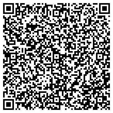 QR-код с контактной информацией организации Windows service(Виндоус сервис), ИП