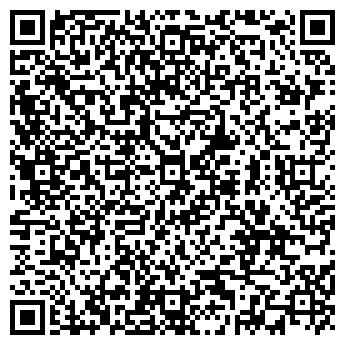QR-код с контактной информацией организации Митрофанов Д.В., ИП