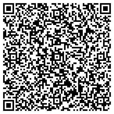 QR-код с контактной информацией организации MunaiEcoEngineering, ТОО