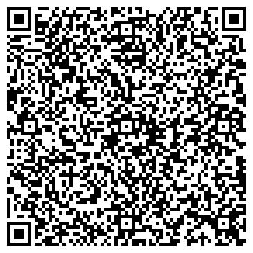 QR-код с контактной информацией организации Е-4СибКОТЭС, ТОО